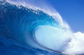 Gelombang Laut Setinggi 6 Meter Berpotensi Terjadi…