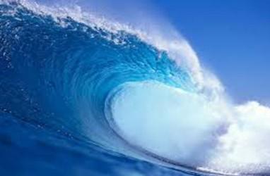 Gelombang Laut Setinggi 6 Meter Berpotensi Terjadi di Selatan NTT