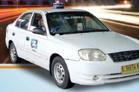 Lika-liku Zebra Nusantara (ZBRA), dari Taksi Online…