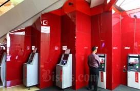 Tak Lirik Obligasi Tahun Ini, CIMB Niaga Pilih Fokus Kerek Dana Murah