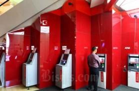 Tak Lirik Obligasi Tahun Ini, CIMB Niaga Pilih Fokus…