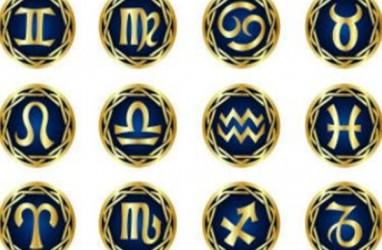 5 Zodiak yang Mudah Jatuh Cinta