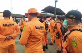 Cari Nelayan Hilang, Tim SAR Kerahkan Tiga Kapal