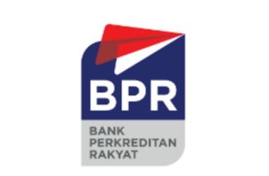 OJK Dorong BPR dan Lembaga Keuangan Mikro Masuk Platform Digital