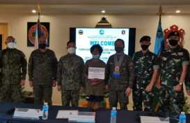 ABK WNI di Kapal Malaysia Diminta Waspadai Kelompok Abu Sayyaf