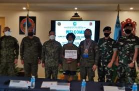 ABK WNI di Kapal Malaysia Diminta Waspadai Kelompok…