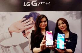 Terungkap! Ini Alasan LG Setop Produksi Ponsel
