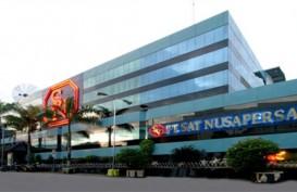 Ekspektasi Tinggi Sat Nusapersada (PTSN) Si Perakit iPhone dan Xiaomi di Tengah Krisis Chip