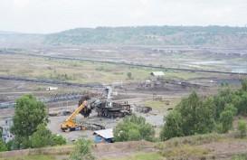 PTBA Kejar Target Kapasitas Produksi Capai 50 Juta Ton