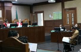 Vonis Djoko Tjandra, Hakim Tak Sependapat dengan Tuntutan Jaksa