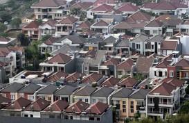 Penyaluran Kredit Konstruksi SMF Tunggu Peraturan OJK