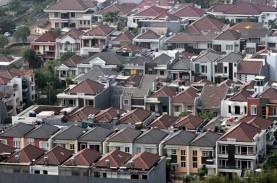 Penyaluran Kredit Konstruksi SMF Tunggu Peraturan…