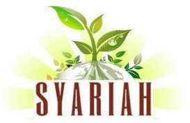 Market Share Naik, Bank Syariah Nasional Dinilai Kian Potensial