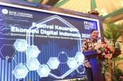 BI Malang Dorong Pengembangan Digitalisasi Ekonomi