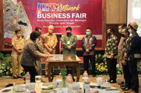 4 Hotel Jaringan Accor Group Teken Kontrak Serap Produk…