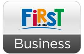 Alami Gangguan Internet, First Media Beri Penjelasan
