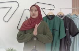 Fashion Jadi Peluang Usaha Prioritas UKM