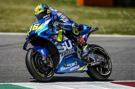 OPINI: Belajar dari MotoGP