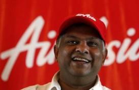 Siap Tandingi Grab, Bos AirAsia Siap Luncurkan Layanan Transportasi Online