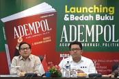 Muhaimin Iskandar Bakal Calon Presiden 2024, Cak Firman: Bukan Hasil Rapat NU