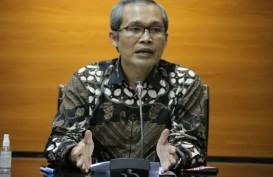 Indikator Tata Kelola DKI Jakarta Turun dari 90 ke 76 Persen, Ini Catatan KPK untuk Anies