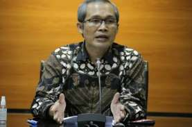 Indikator Tata Kelola DKI Jakarta Turun dari 90 ke…