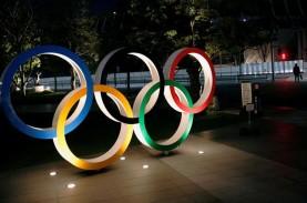 Korea Utara Putuskan untuk Absen di Olimpiade Tokyo…