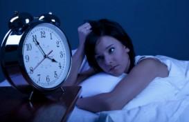 Banyak Pasien Covid Alami Coronasomnia, Ini Tips Perbaiki Masalah Tidur