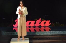 Masuk Masa PKPU Sementara, Saham Sepatu Bata (BATA) Tak Bergeming