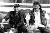 Umbu Landu Paranggi Meninggal, Cak Nun & Jamaah Maiyah Berduka