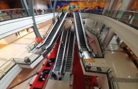 Warning! Kunjungan ke Pusat Perbelanjaan di Maret 2021 Dekati Kondisi Normal