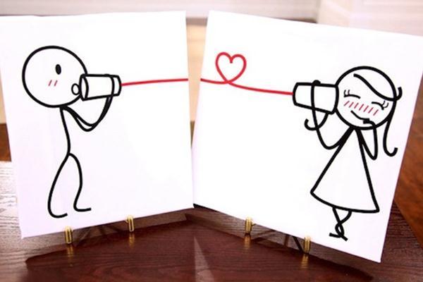 Tips cinta saat long distance relationship (LDR) - Naturalsignificance