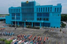 PLN Riau Kepri Antisipasi Listrik Mati Saat Puasa