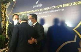 RUPST BJB Ubah Komposisi Komisaris dan Direksi