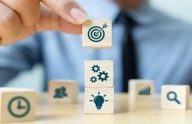 Tips Membangkitkan Kembali Bisnis dan Semangat Anda Usai Diterpa Pandemi