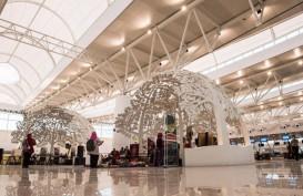 Kemenhub: Bandara Kertajati Tak Cuma Jadi Bengkel Pesawat