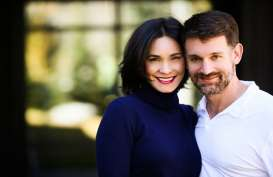 Hebat! Miliarder John dan Laura Arnold Sumbangkan 5 Persen Kekayaannya Setiap Tahun