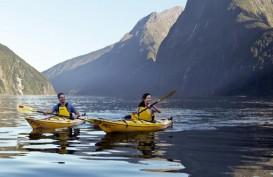 Selandia Baru dan Australia Akan Terapkan Travel Bubble