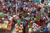 Sambut Ramadan, Ini 10 Tradisi di Indonesia