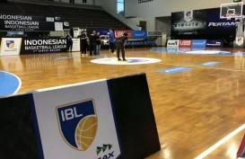 Hasil Basket IBL 2021, Pelita Jaya Catat Kemenangan Kesembilan Beruntun