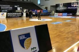 Hasil Basket IBL 2021, Pelita Jaya Catat Kemenangan…