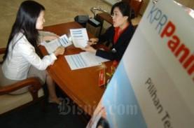 Bank Panin (PNBN) Segera Cabut dari Aceh, Ada Apa?