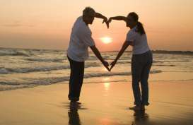 9 Tips Menjalin Hubungan yang Sehat dengan Pria