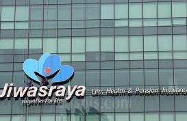 Jiwasraya Publikasikan Laporan Keuangan 2020, Peroleh Opini Wajar