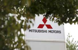 Ada PPnBM Nol Persen, Mitsubishi Incar Penjualan 90.000 Unit