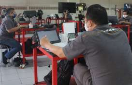 Kemenperin Buka Pendaftaran Pendidikan Vokasi Tingkat SMK