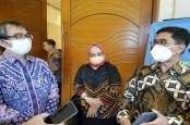 Bappepti Blokir 273 Domain Situs Perusahaan Pialang PBK Ilegal