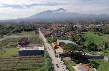 Startup Bakal Aktif Lakukan Ekspansi ke Perdesaan