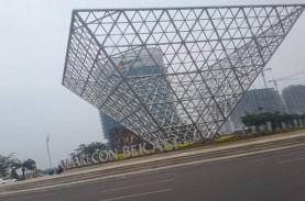 Properti Koridor Timur Jakarta, Summarecon Bekasi…