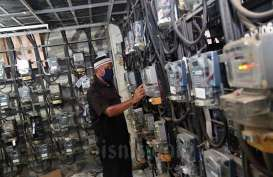 PLN Beri Penawaran Spesial Paket Tambah Daya, Simak Ketentuannya